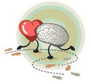 mindfulness-ro-de-la-vega-inteligencia-emocional