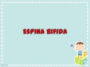 espina-bifida-1-728