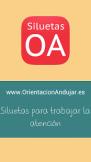 app-Orientación-Andújar-siluetas-1