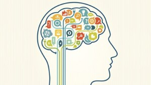 brain-exercises-that-strengthen-your-memory-722x406