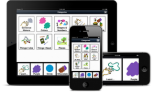 Grace-App-iPad-iPhone