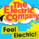 juego-Feel-Electric