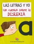 sandia-books-las-letras-y-yo-un-cuento-sobre-la-dislexia_200