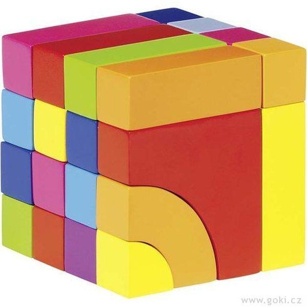 Juguetes Para Ninos Con Trastornos Del Espectro Autista Fun4us