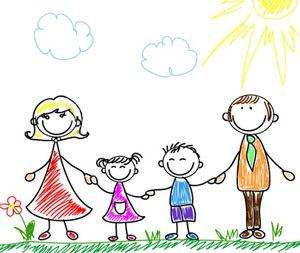 escuela-de-padres-psicologia