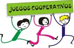 Logo-Juegos-Cooperativos