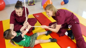 Pediatric-Physical-Therapy-in-Hospital