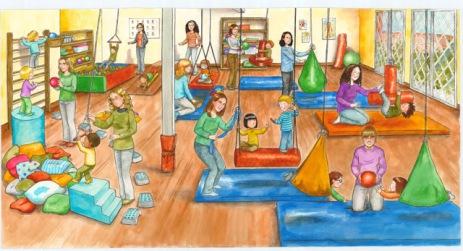 dibujo-integración-sensorial-grande