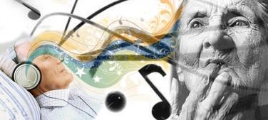 musicoterapia-alzheimer