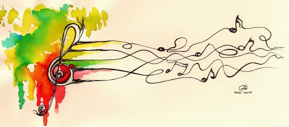 Musicoterapia_y_adicciones
