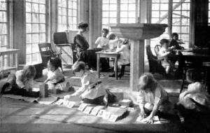 clase-montessori
