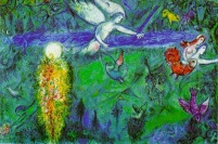 marc-chagall-expulsion-paraiso