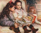 pierre-auguste_renoir-the_children_of_martial_caillebotte