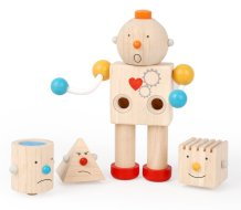 plan-toy-build-robot-1