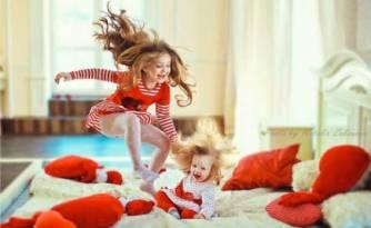 gemelos-hiperactivos-natalia-zakanova