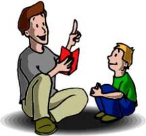 el-homeschooling-la-escuela-en-casa