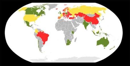 mapa-homeschooling