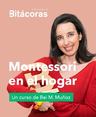 montessori_banner_330x400