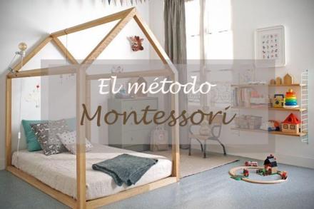 habitaciones montessori – fun4us